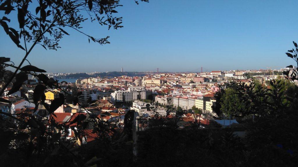 Céus! De Lisboa a 01 Set 2017