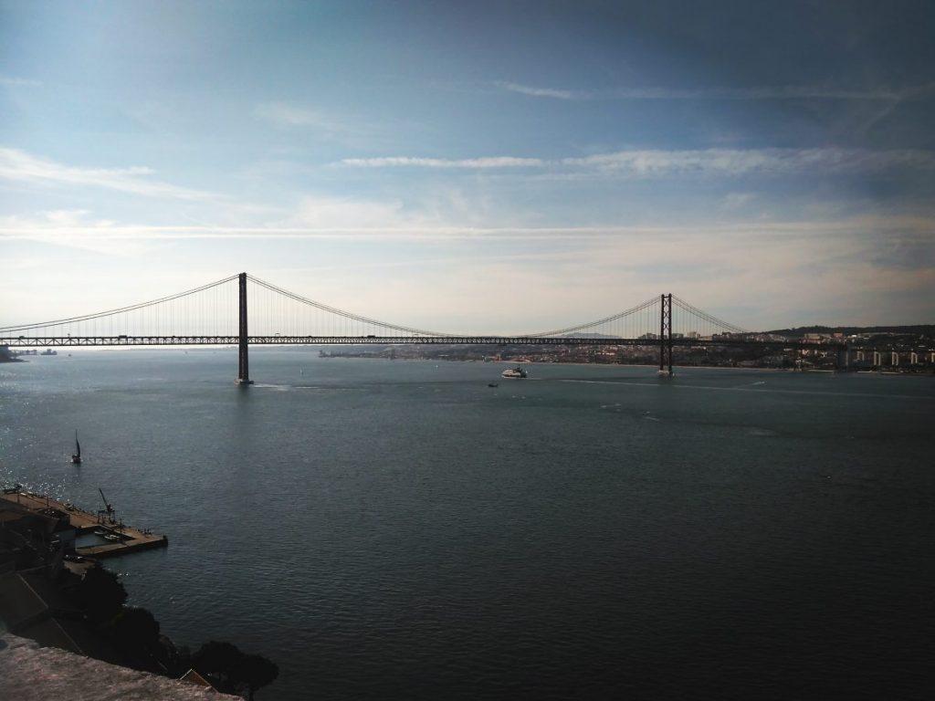 Céus! De Lisboa a 23 Set 2017
