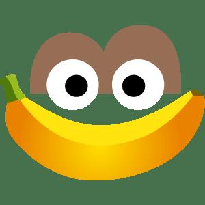 bananas.pt