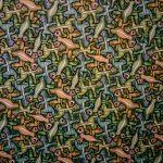 Escher Lisboa