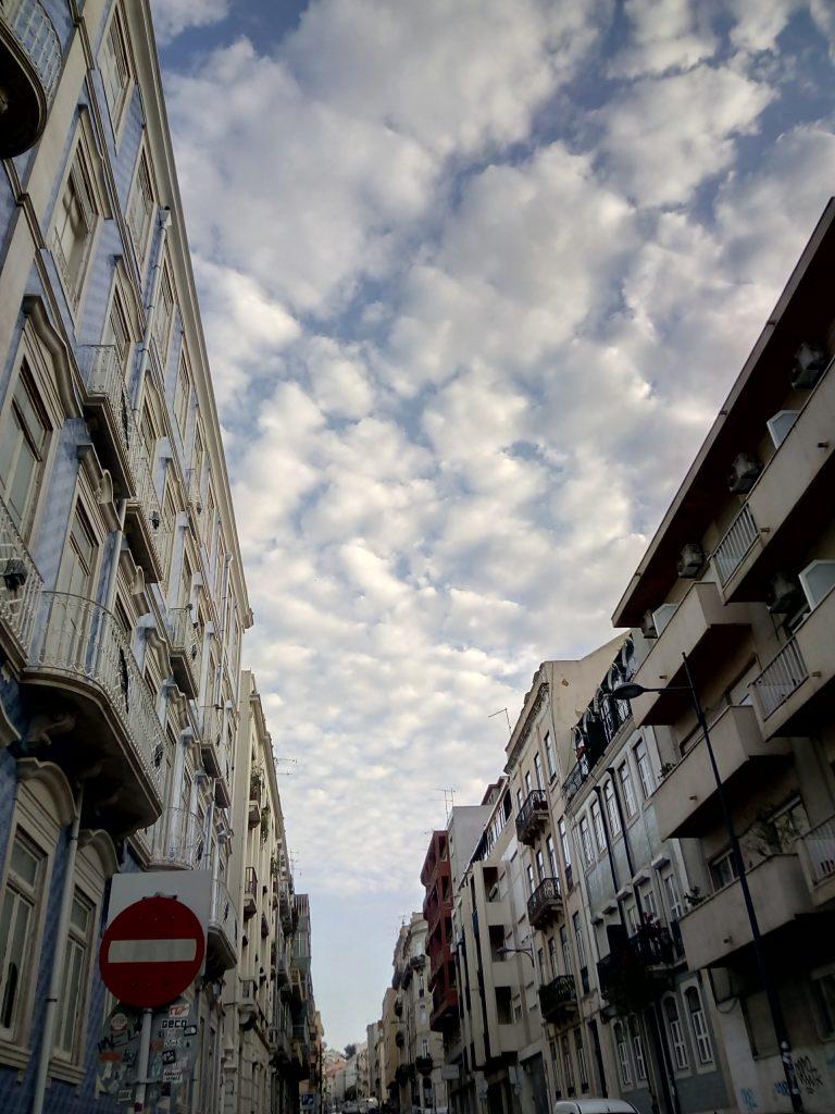 Rua Andrade