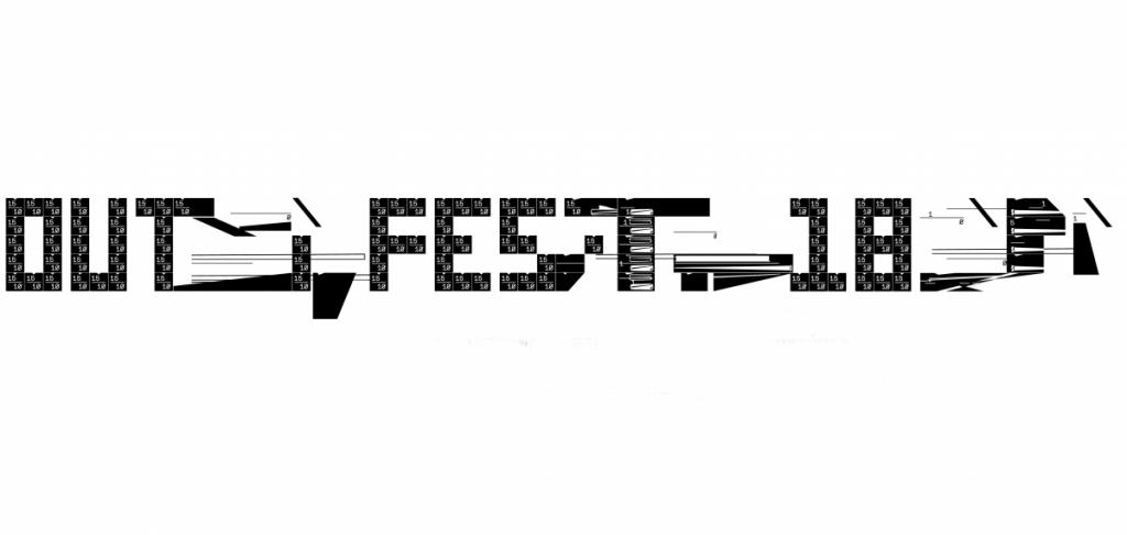 OUT.FEST 2018